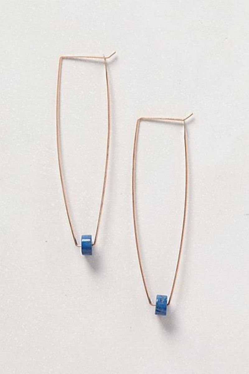 learn-the-art-of-making-wire-jewelry
