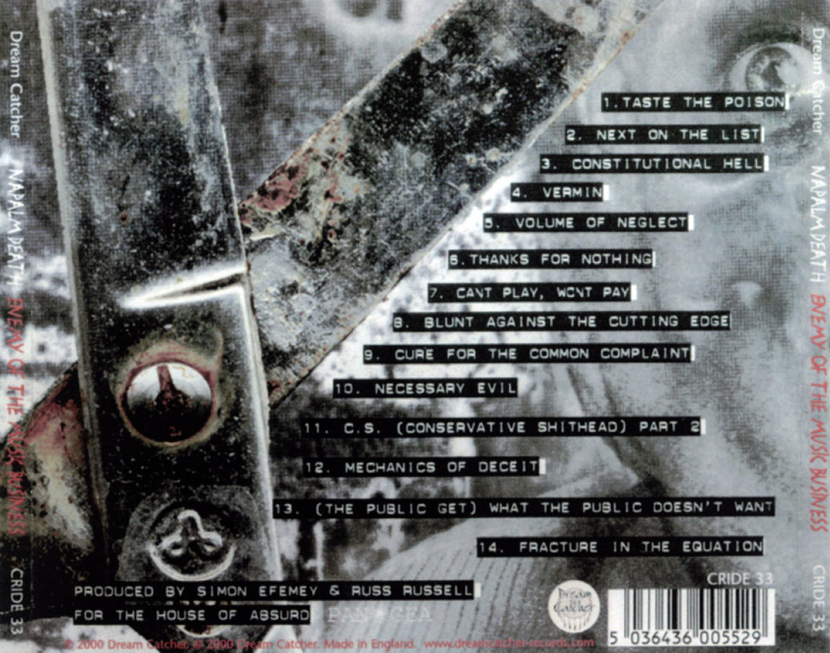 review-of-the-album-enemy-of-the-music-business-one-of-the-best-albums-of-the-year-2000