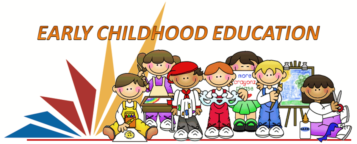 Parent and Family Participation in Early Childhood Education