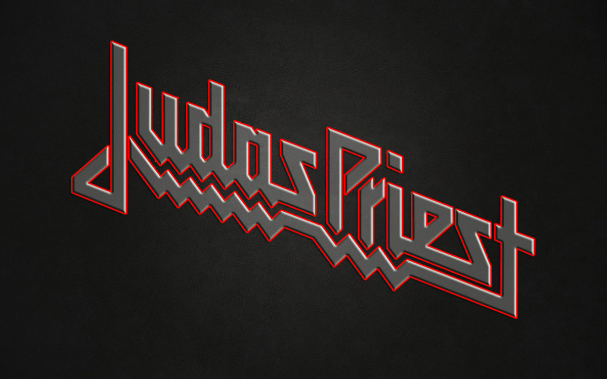 "Review of the Album ""Stained Class"" 1978 by British Heavy Metal Band Judas Priest"