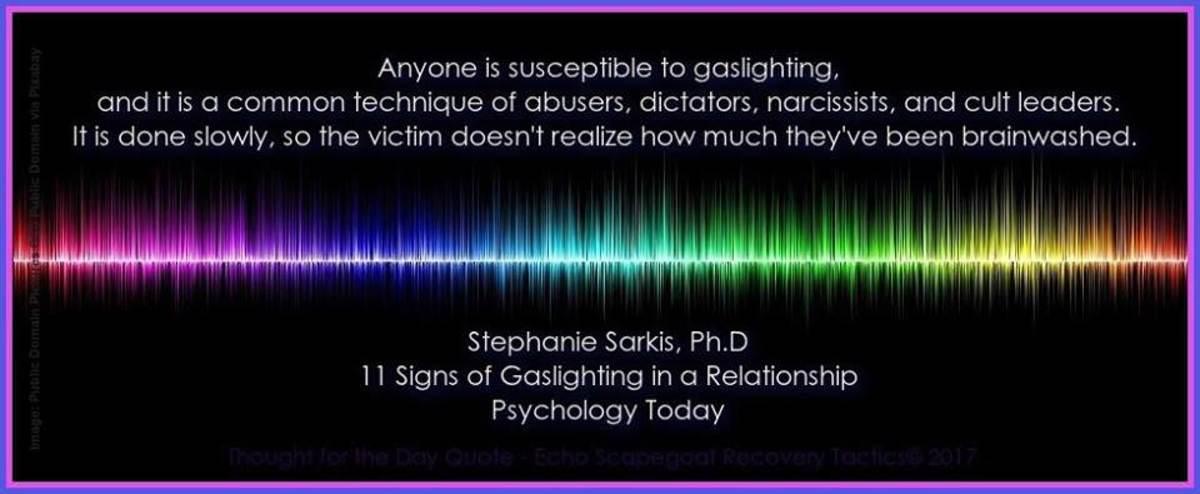 manipulative-gaslighting-abuse-more-than-just-narcissistic-lying