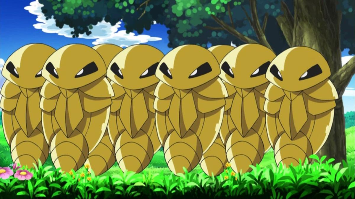 pokemon-kakuna-nicknames