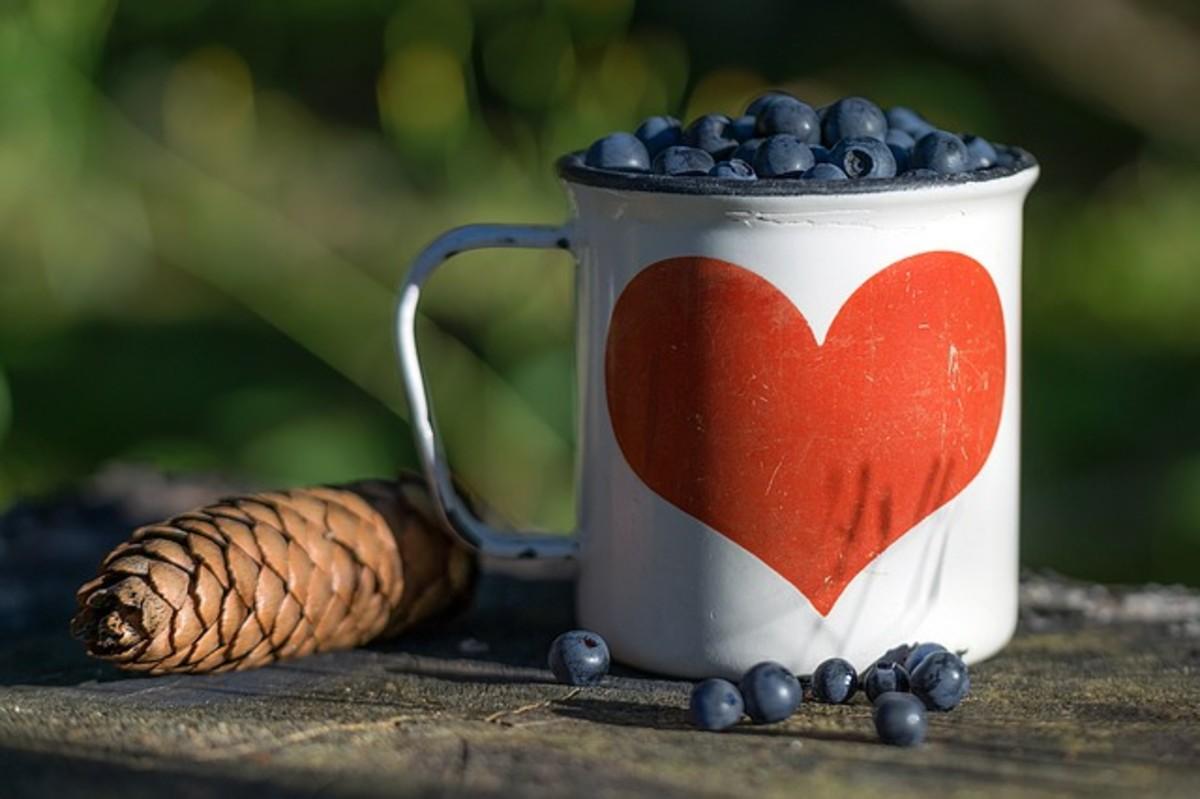 mug-recipes-for-when-youre-feeling-bored