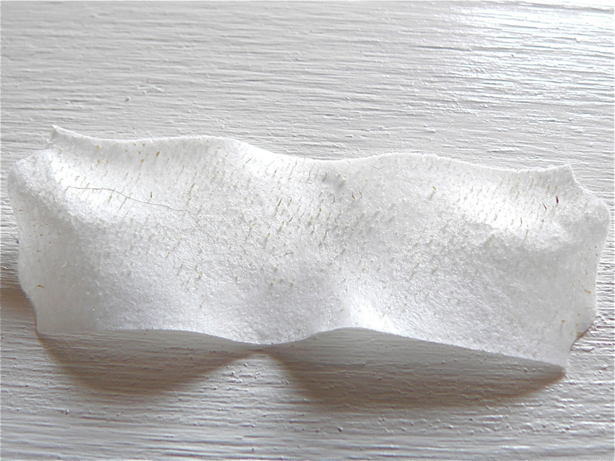 Pore strips feel great to use. But does their satisfying nature disguise the fact that they don't actually do anything?