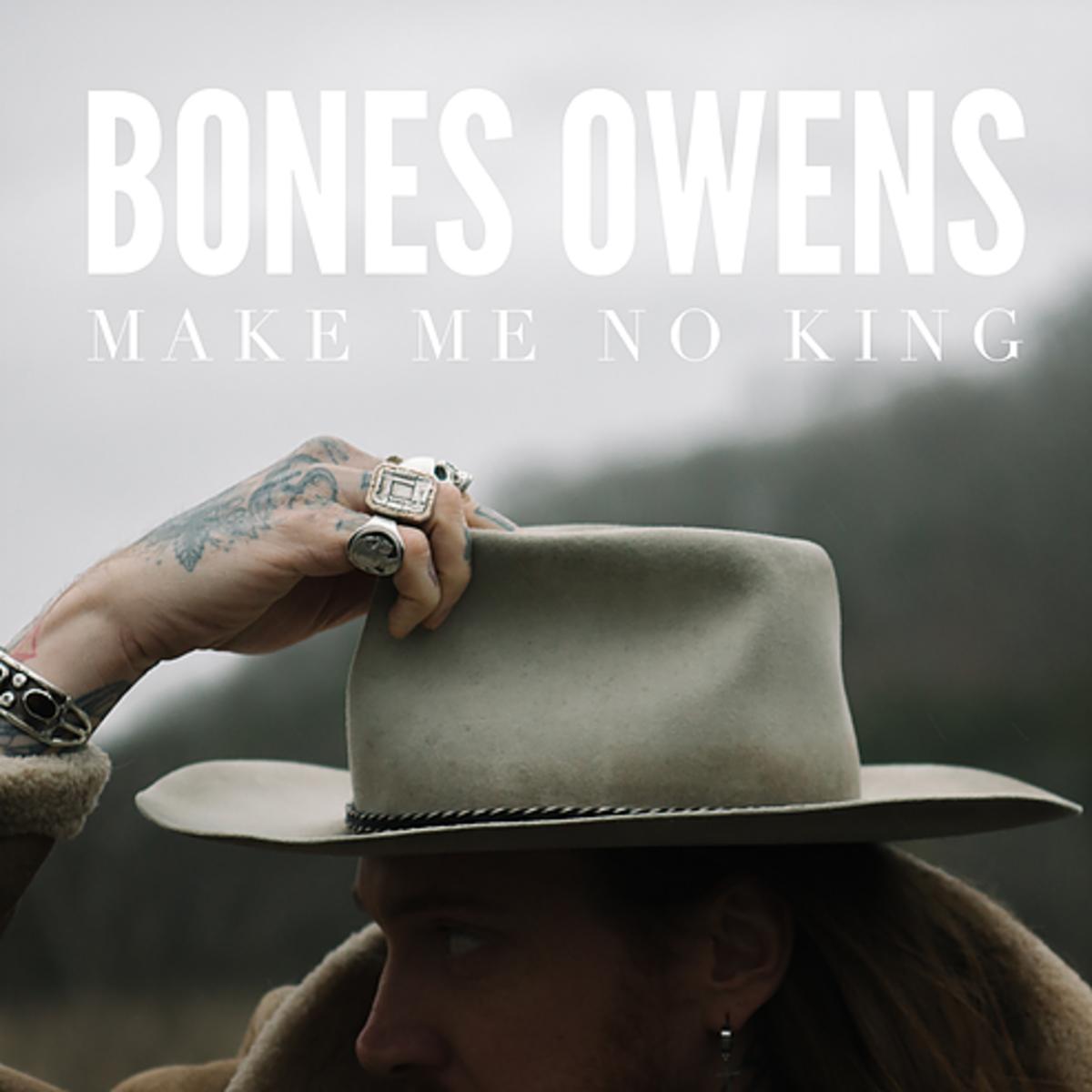 bones-owens-man-behind-the-music
