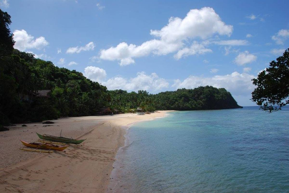 10-most-beautiful-and-secluded-beaches-in-the-philippines-you-havent-heard-of
