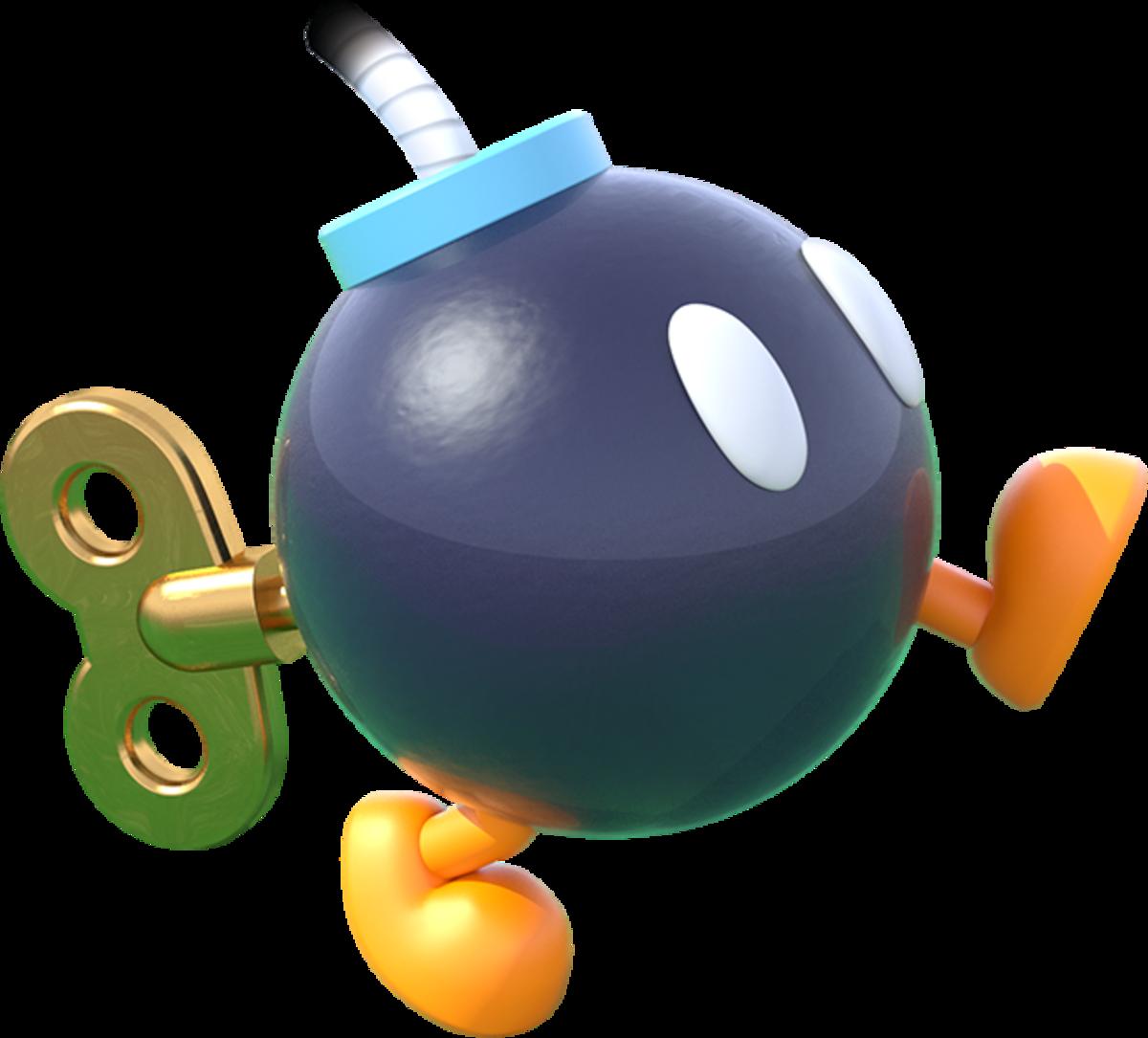 super-mario-bros-2-enemies-used-in-later-games