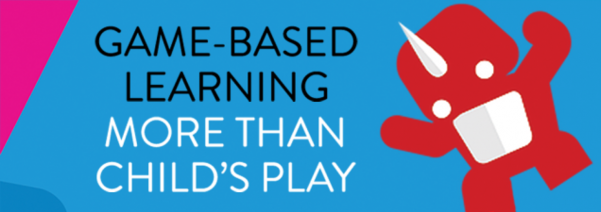 game-based-learning-incorporating-games-in-learning