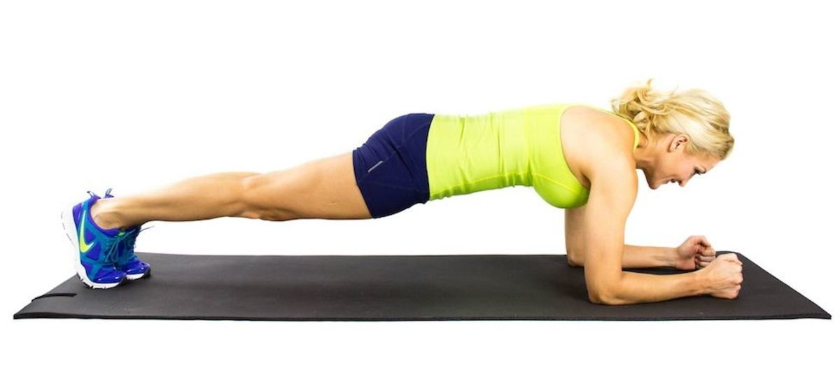 top-5-simple-effective-workouts-you-can-do-at-home