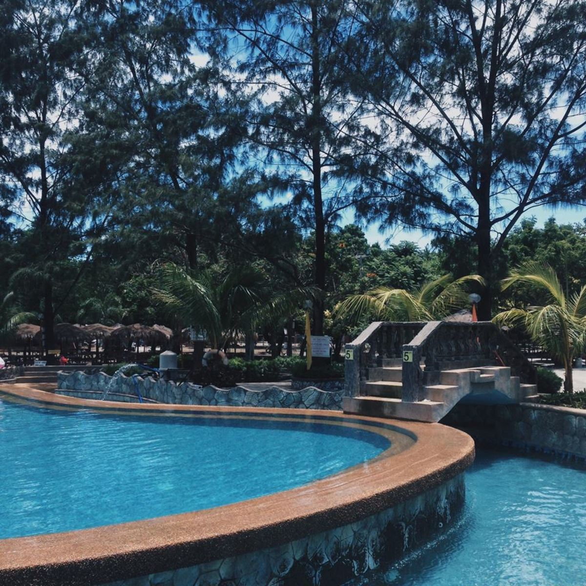 a-night-stay-at-villa-excellance-beach-wave-pool-resort