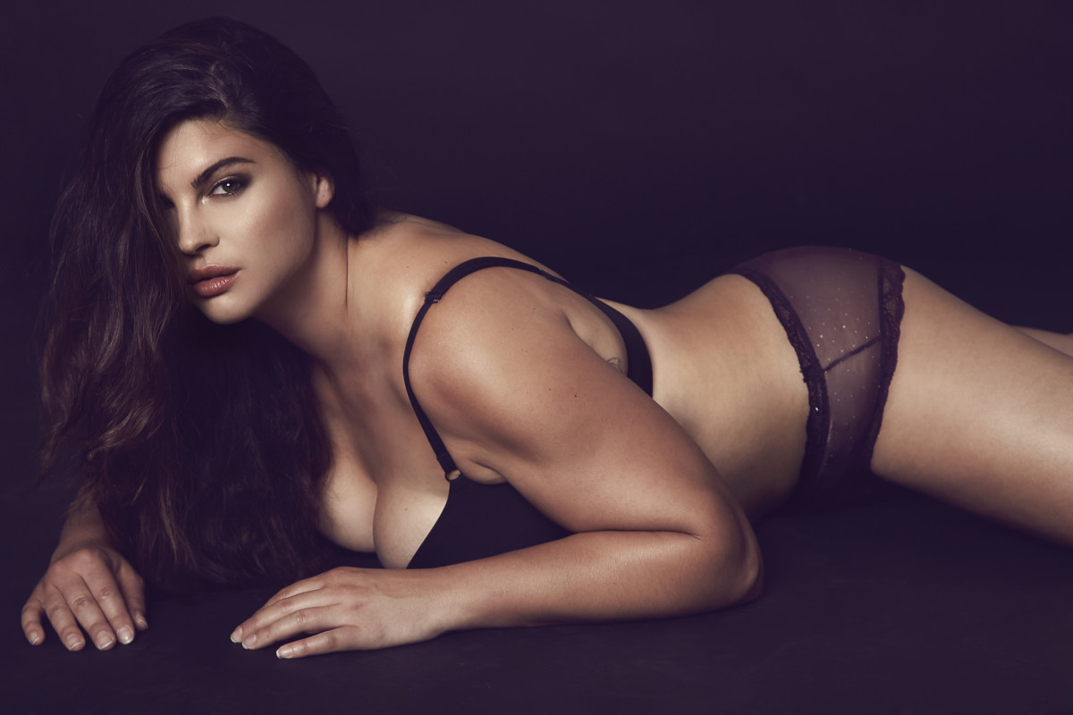 top-10-hottest-plus-size-models-of-right-now