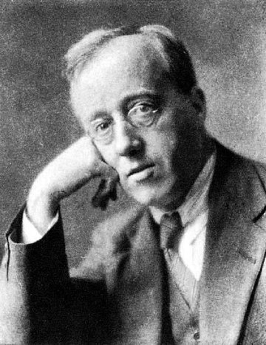 Famous Wind Band Composers - The History and Literature