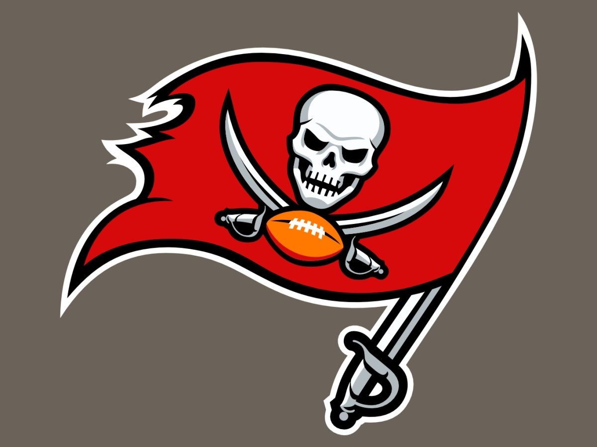 2017 NFL Season Preview- Tampa Bay Buccaneers