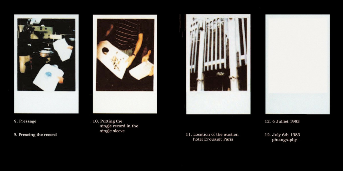 jean-michel-jarre-music-for-supermarkets-musique-pour-supermarch-1983