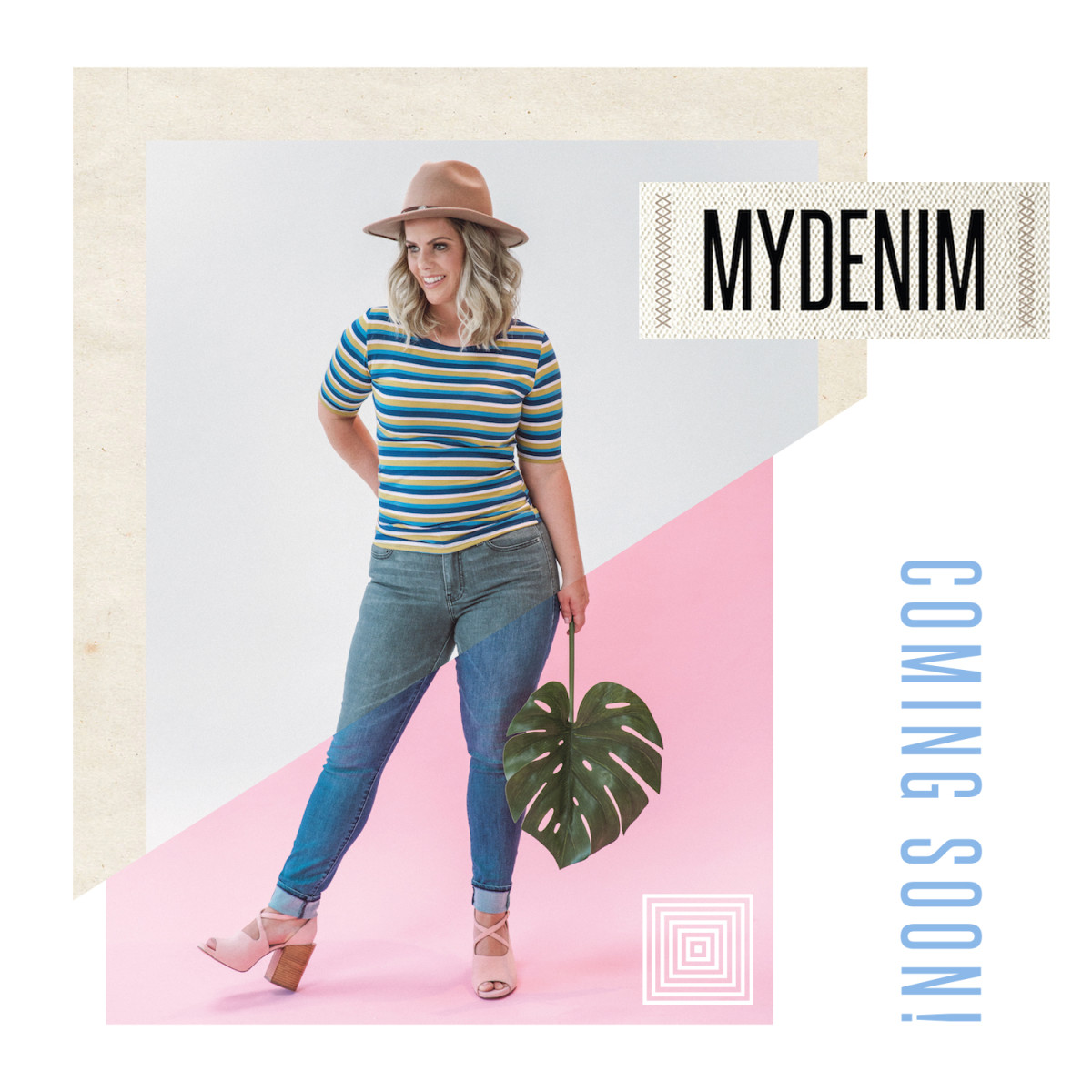 lularoes-mydenim-will-be-available-soon
