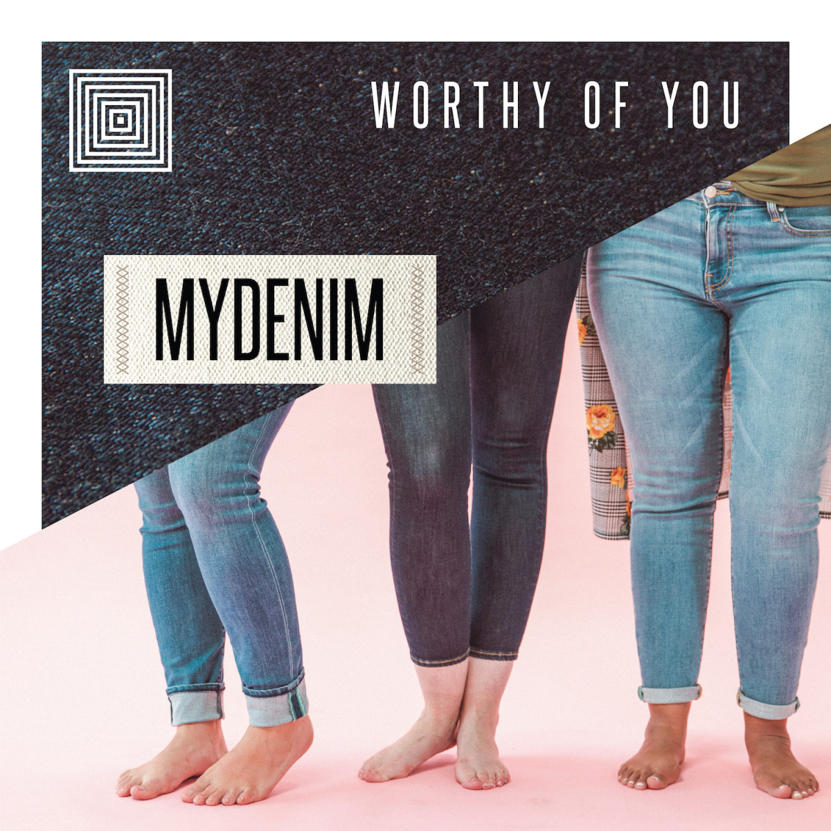 Lularoe's MyDenim Will Be Available Soon!