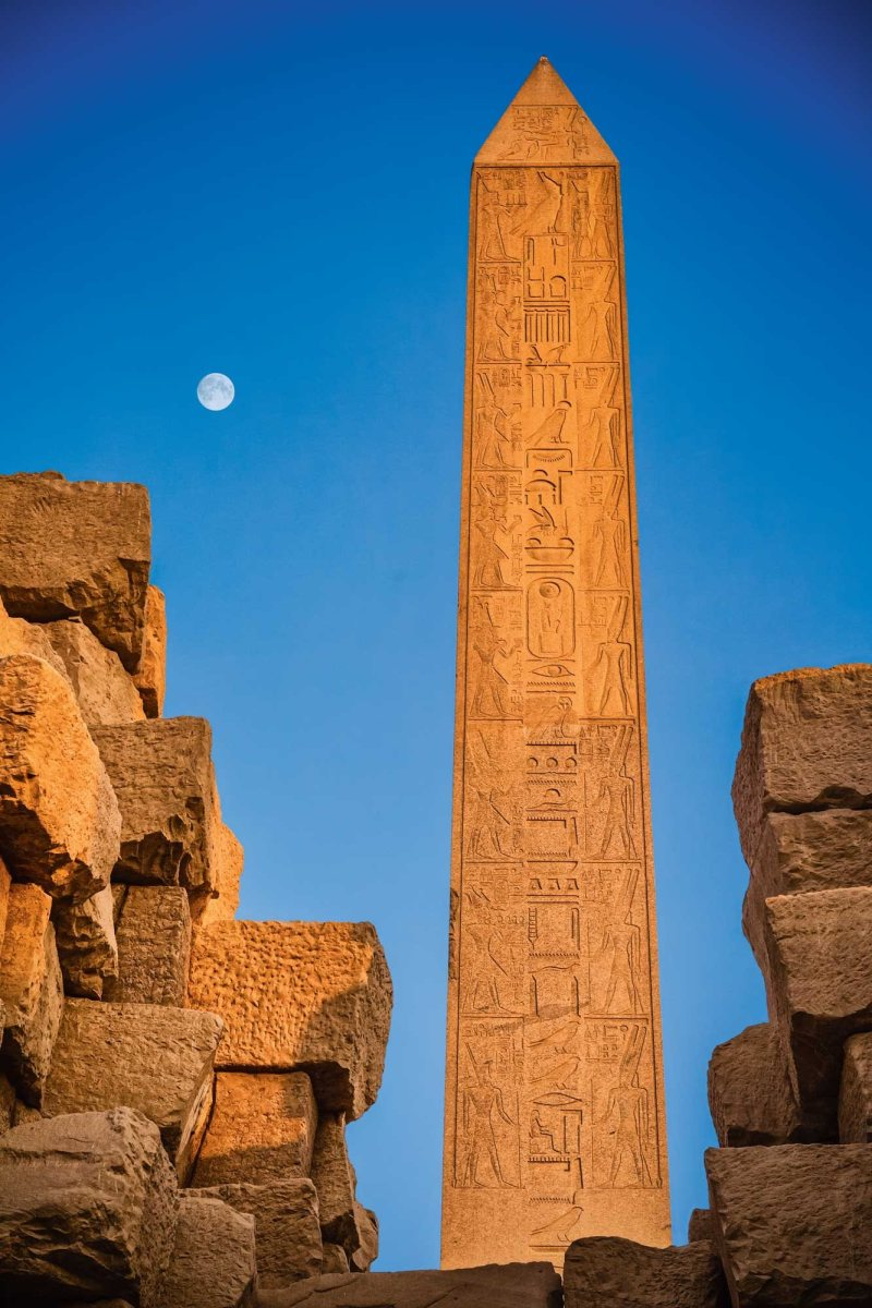 hatshepsut-is-the-queen-of-peace-and-economic-prosperity