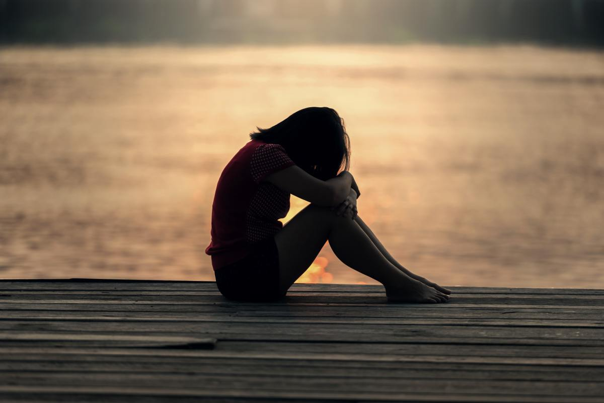 You must cry and grieve over your pain before you move on to learning how and why your cheater did this to you. Do NOT try to reason things out before you have cried.