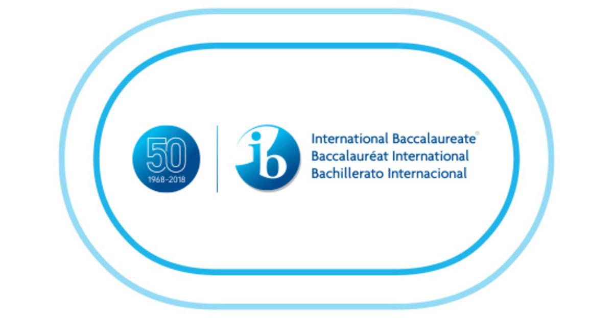 Image copyright of www.ibo.org