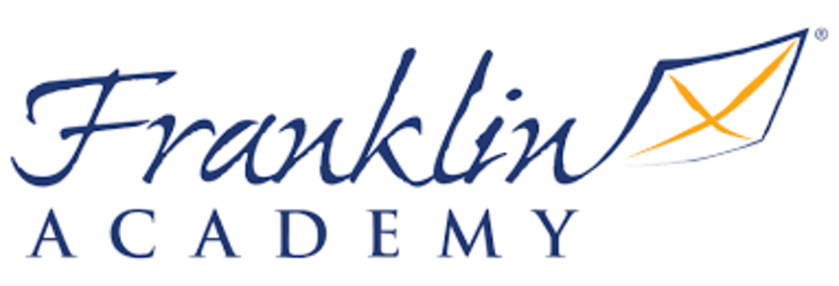All images copyright of Franklin Academy