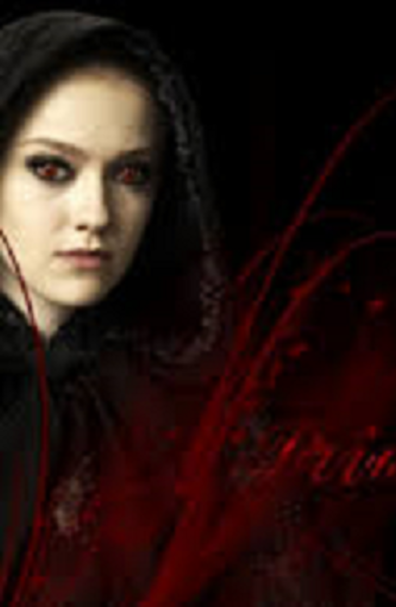 Fans beleive the Volturi are manipulating and attempting to control humans. It is not a stretch to asume the Volturi plot and manipulate the world around them, most likely to keep their secret or secure their plans to recruit powerful vampires.