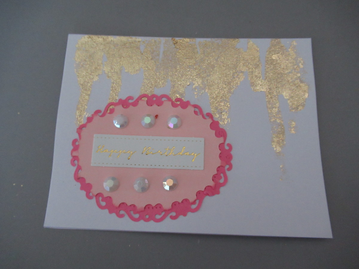 gilding-flakes-tips-and-ideas