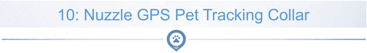 11-best-gps-pet-tracking-collars-without-monthly-subscription-fees
