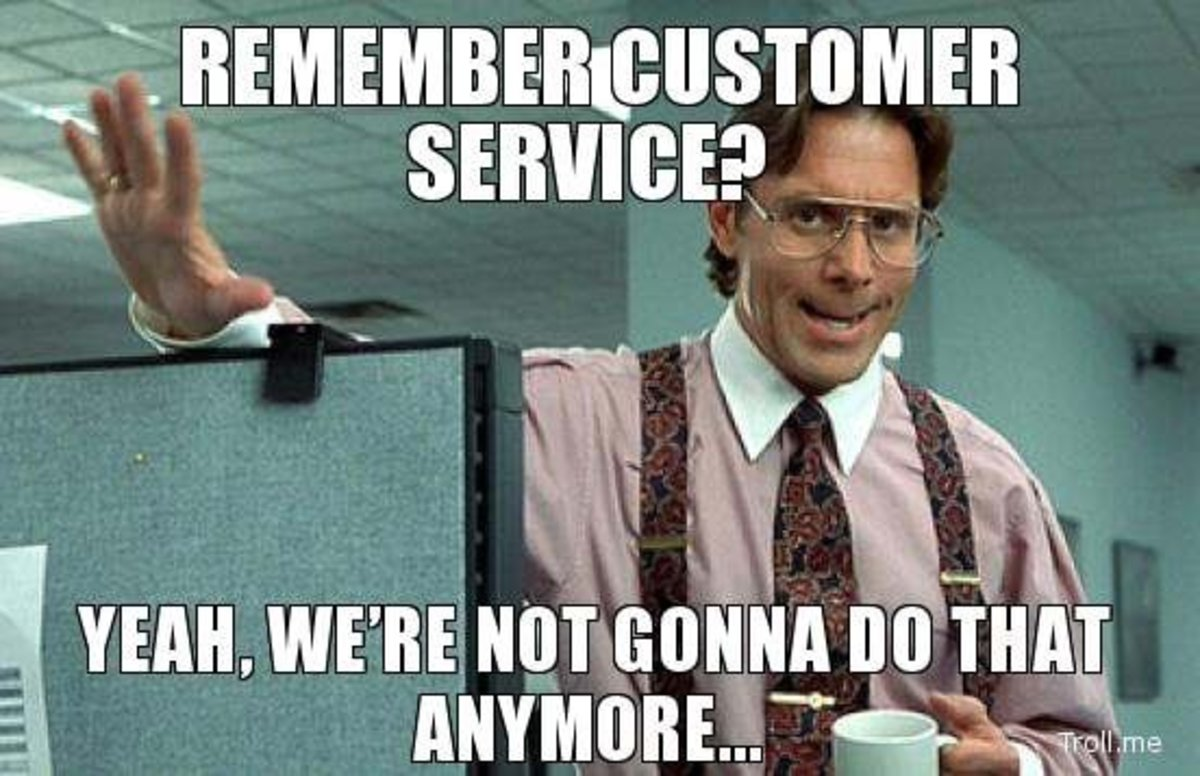 rude-customer-service