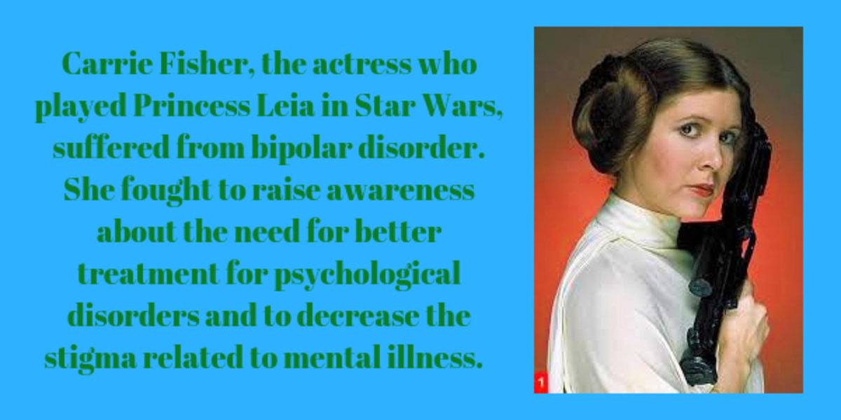 quotes-from-celebrities-with-bipolar-disorder-or-depression