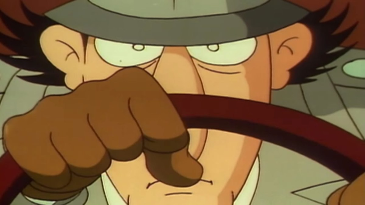 perspective-on-episode-42-of-the-cartoon-inspector-gadget-mad-academy