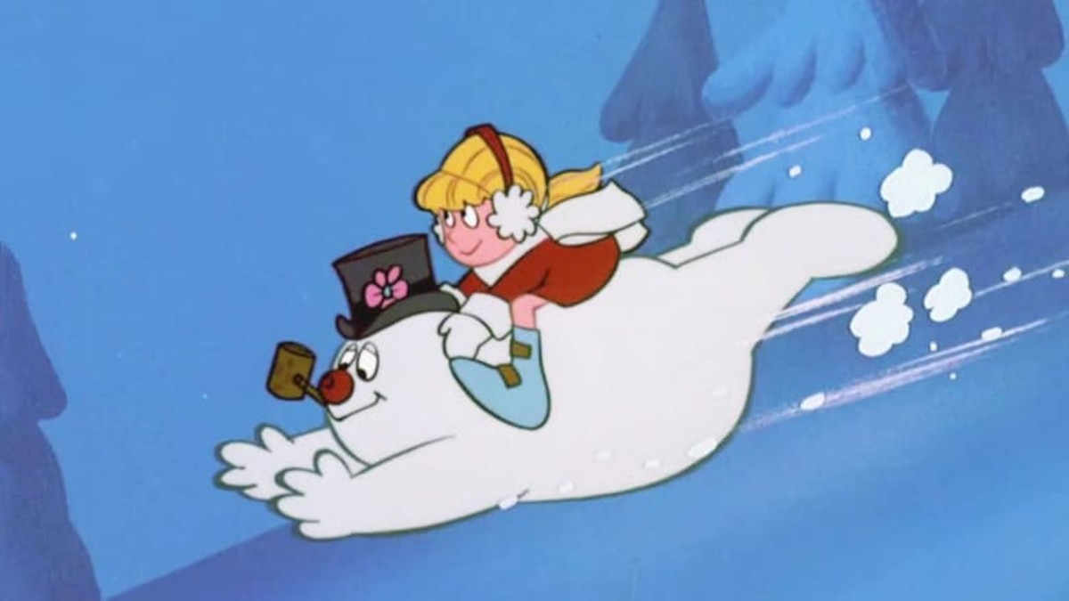 i-still-love-frosty-the-snowman-1969