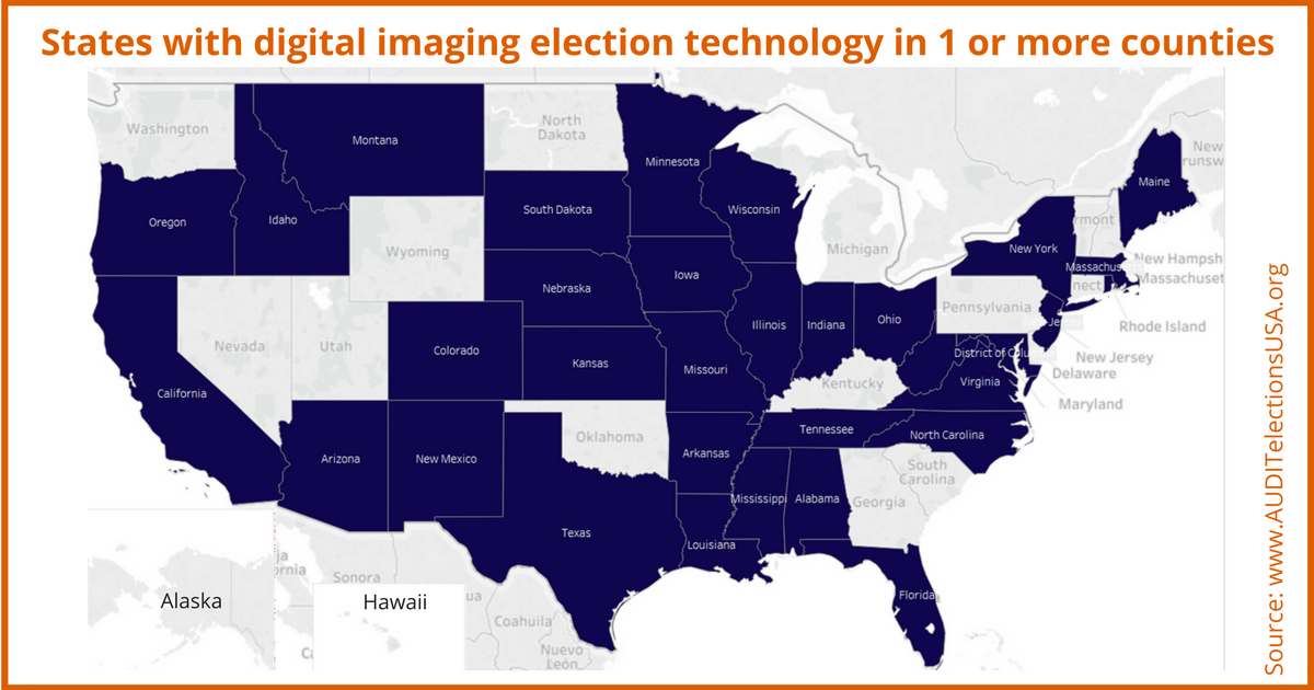 how-to-have-hack-proof-elections-in-america-easily-and-why-politicians-are-against-it