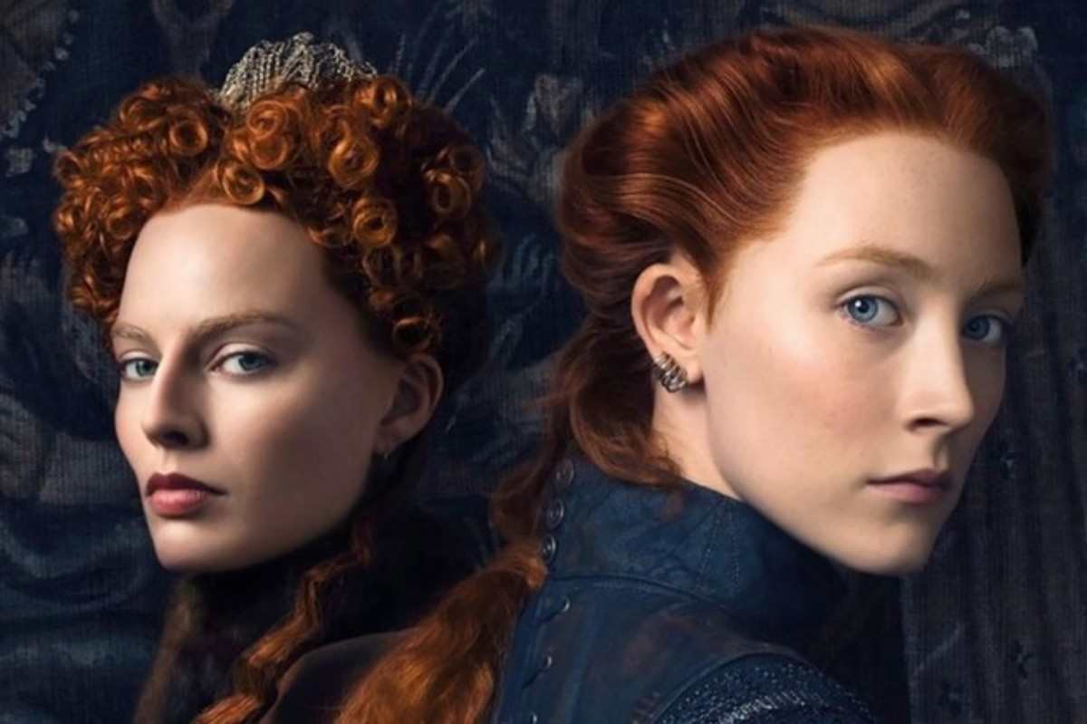 mary-queen-of-scots-review