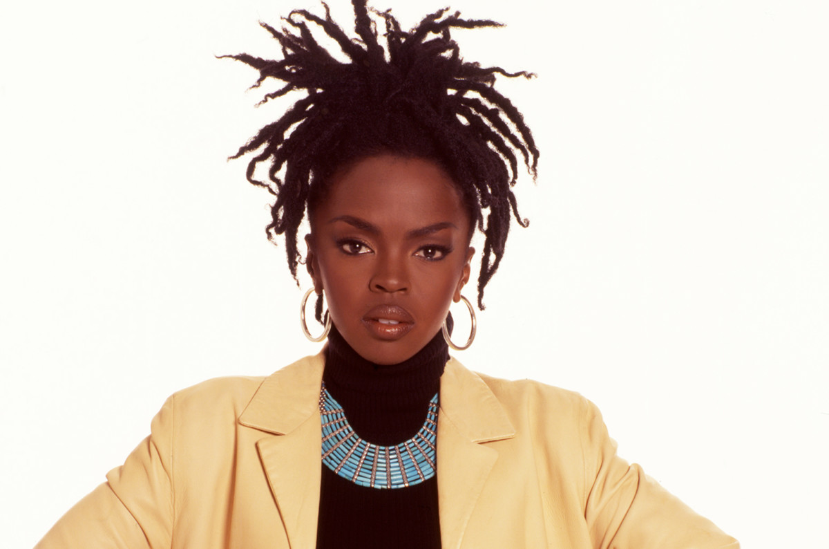 the-enterpainment-industry-lauryn-hill