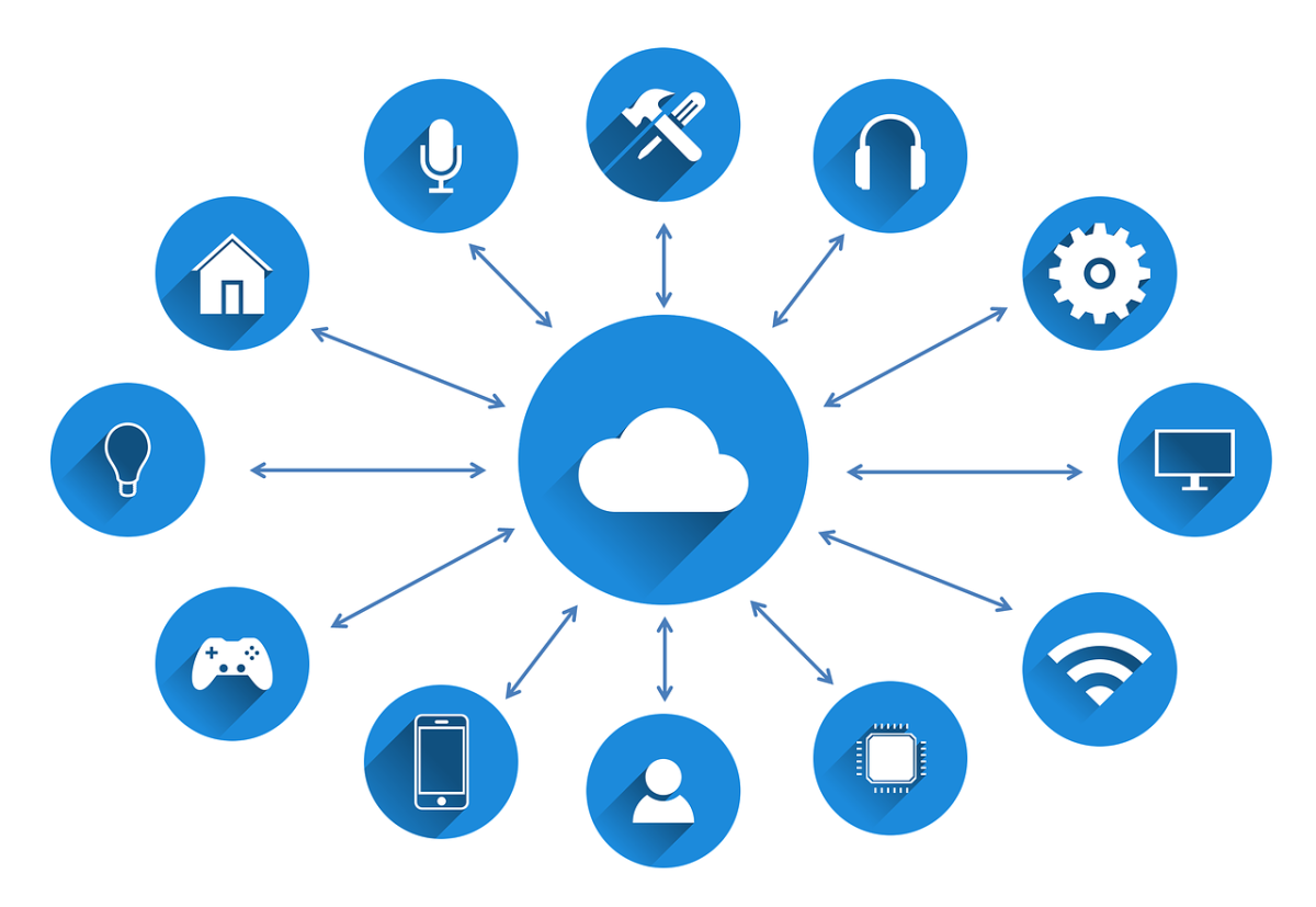 Top 10 Iot Technologies Emerging in 2019