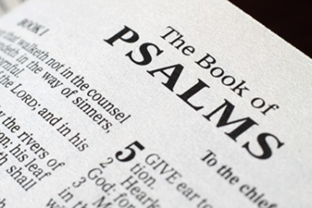 selah-a-bible-word-study