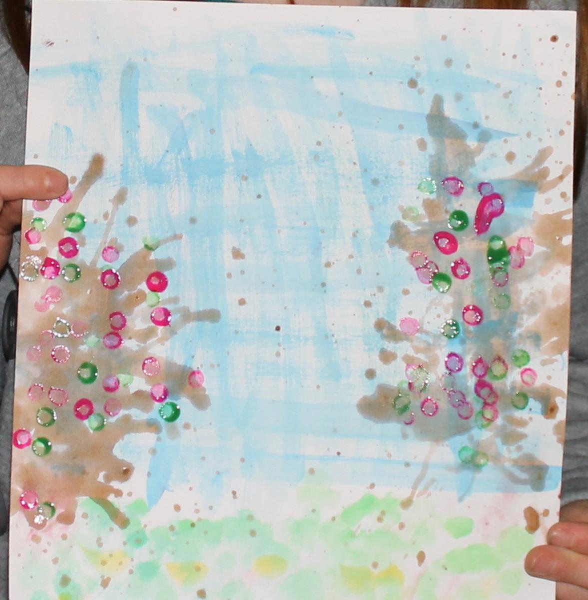 february-art-lessons