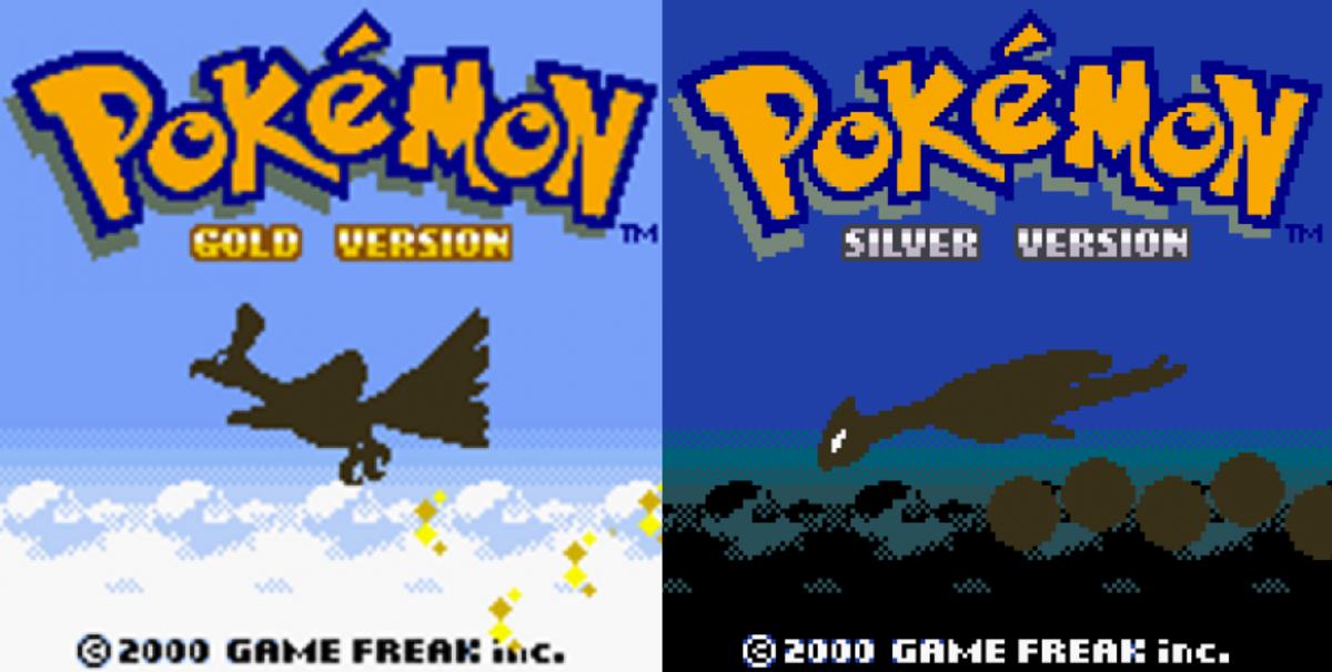 top-10-gameboy-color-games
