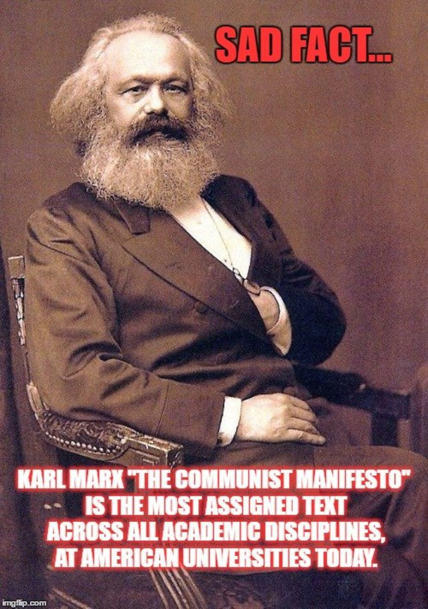karl-marx-annihilator-of-men