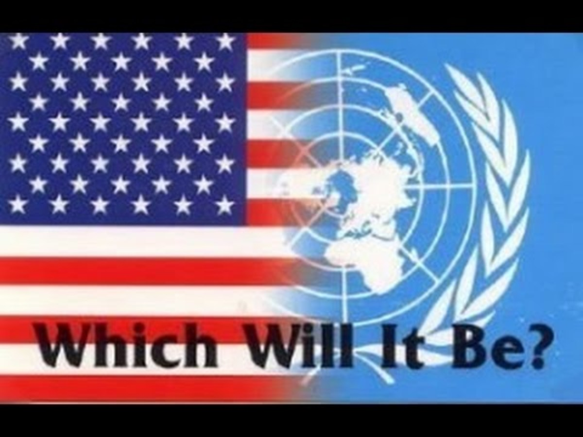 the-new-world-order-global-government