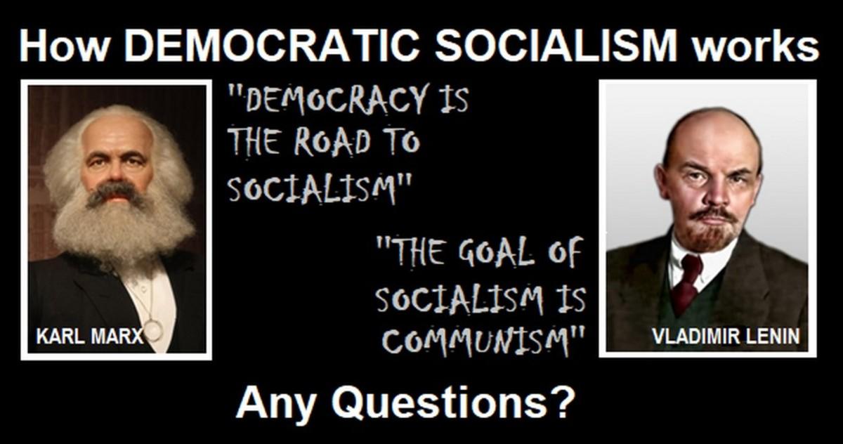 nordics-to-american-progressives-stop-calling-us-socialists
