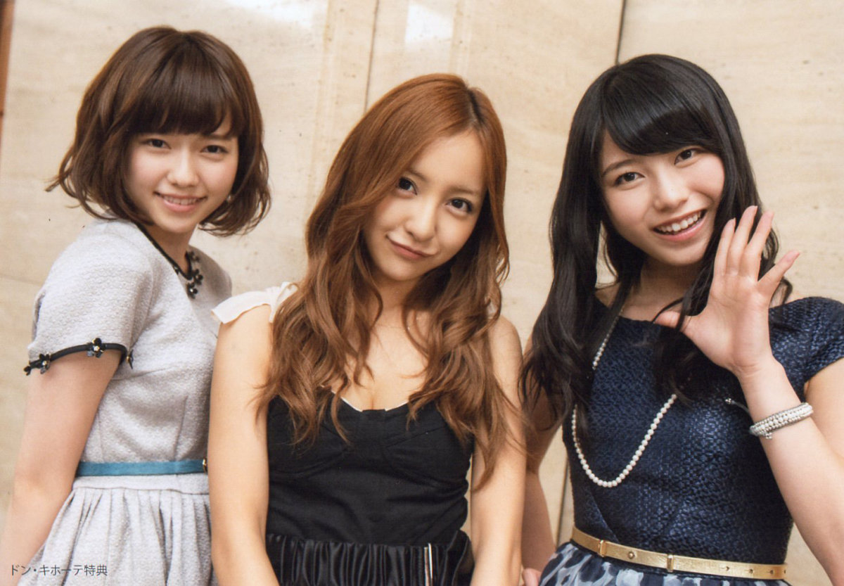 all-about-japanese-pop-music-singer-tomomi-itano