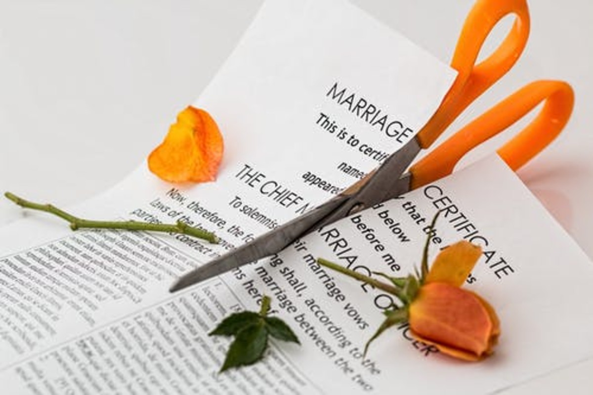 signs-youre-getting-married-for-the-wrong-reasons