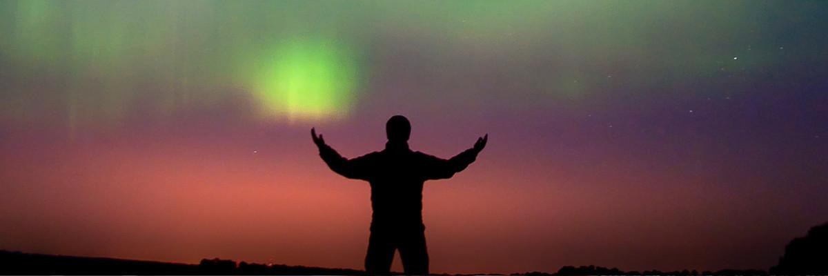 christians-stop-spiritualizing-everything