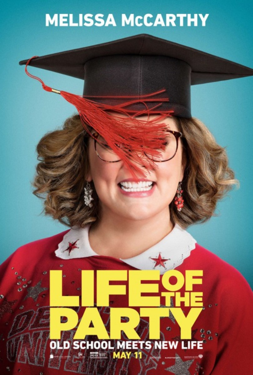 life-of-the-party-2018-movie-review