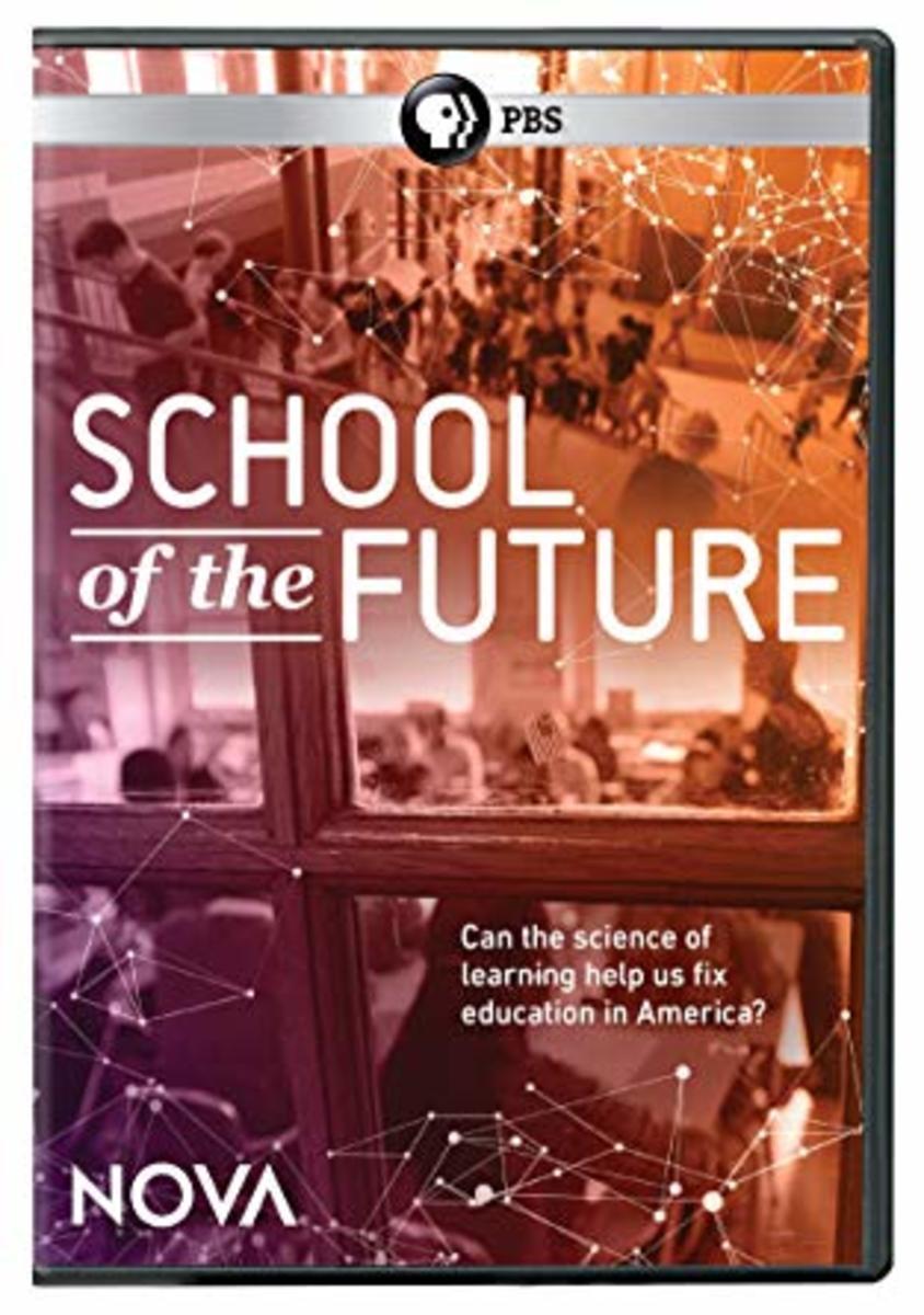 NOVA: School of the Future: A Film Analysis