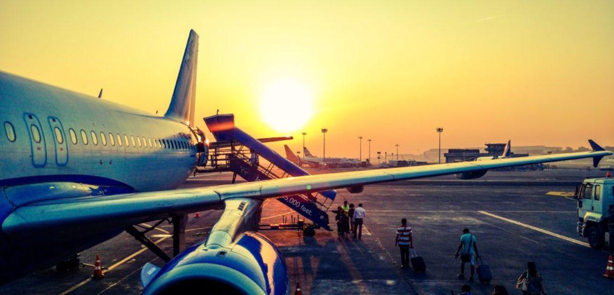 Safeguarding the Aviation Industry: A Global Effort