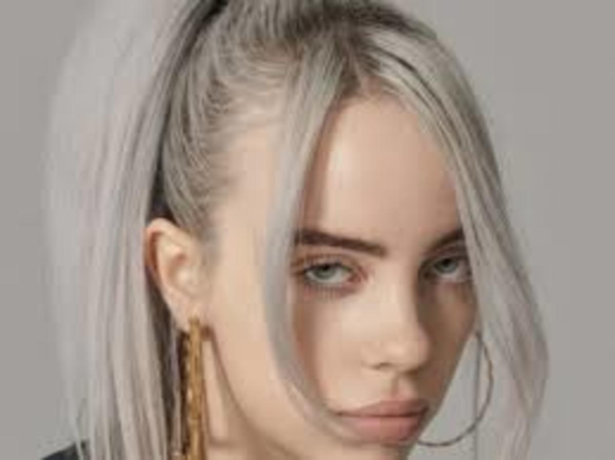 eillie-billish-as-an-iconic-female