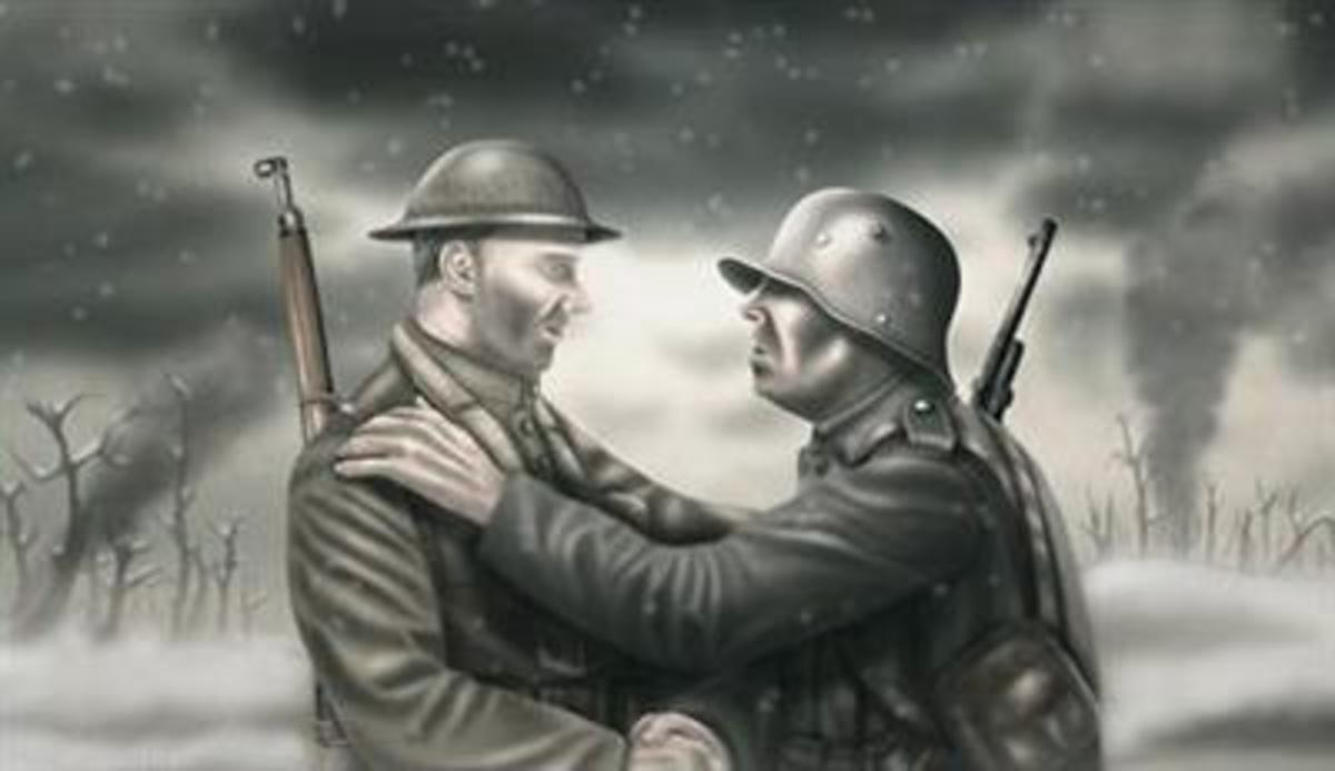 a-christmas-truce-the-incredible-true-story-of-harmony-among-wwi-combatants
