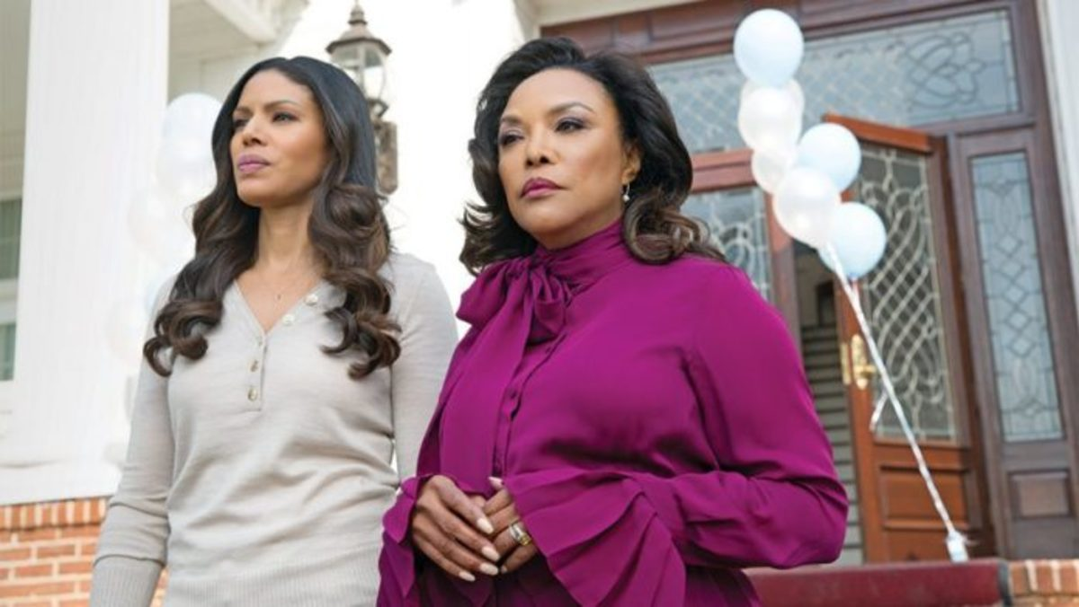 'Greenleaf' Season 4: What Viewers Are Talking About So Far
